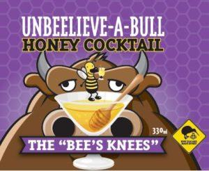 Drink-A-Bull